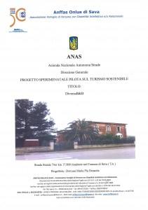 an-anas