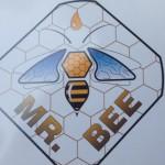 Marchio Mr. Bee