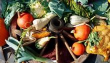 come conoscere la frutta e verdura di stagione