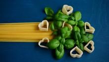 piatti estivi per chi ama la pasta